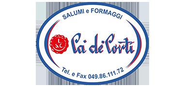 logo-new-hd